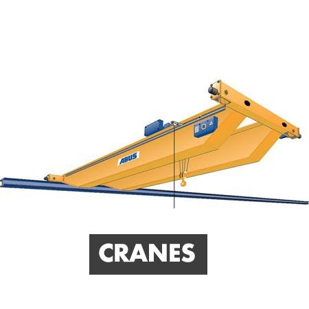 Crane Products