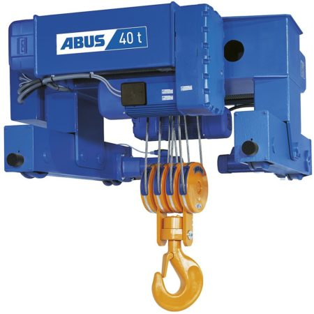 Abus Cranes Usa Wiring Diagram. abus wire rope hoist morris material  handling sa pty ltd. wire rope hoists abus kransysteme gmbh. vw wall jib.  pillar jib cranes. emh abus 8 ton wireA.2002-acura-tl-radio.info. All Rights Reserved.