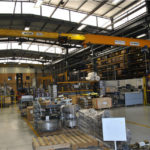 Voith Turbo South Africa Facility Overview