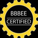 BBBEE logo