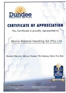 thumbnail of certificate